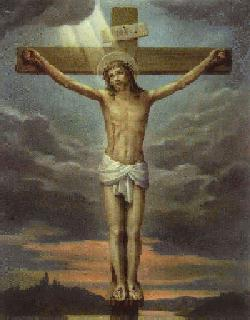YAHUSHUA willingly gave HIS Life on the cross