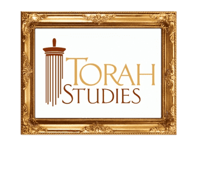 Torah Teachings